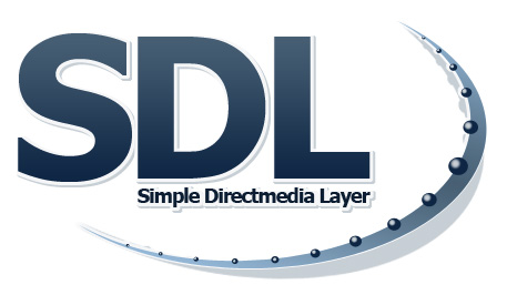 SDL Simple Directmedia Layer